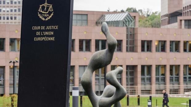 EuGH erklärt deutsches Mitbestimmungsgesetz mit Unionsrecht für vereinbar