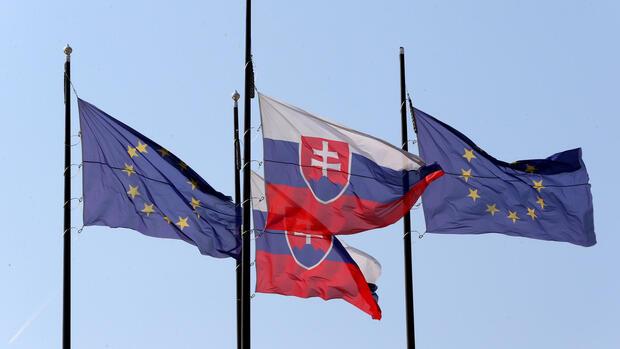 Nach Bratislava-Gipfel viele Fragen offen