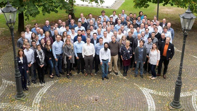 eXXcellent-solutions-consulting-&-software gmbh Quelle: Presse