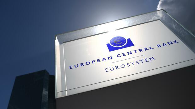 Anleihenkäufe der EZB laufen Ende des Jahres aus