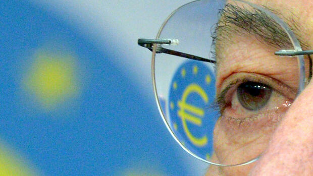 EZB lässt Leitzins bei null Prozent