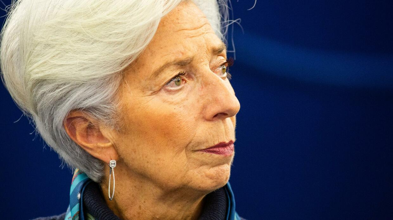 Geldmarkt: Investoren rechnen mit EZB-Zinssenkung wegen Coronavirus