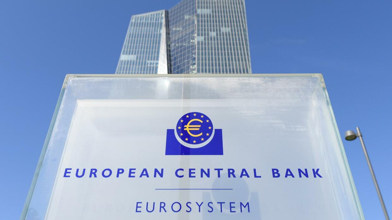 Kerstin af Jochnick: EZB-Aufsicht erwägt Dividenden-Stopp für Banken zu verlängern