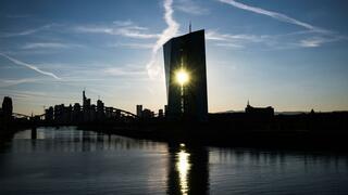 Libor, Euribor, EONIA: EZB warnt vor Scheitern von Reform der Geldmarktsätze