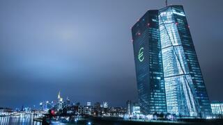 Wöchentliche Kontrolle: EZB überprüft Liquidität einzelner Banken – Nord/LB dabei