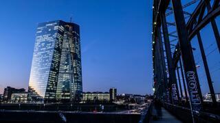 Firmenpleiten: EZB warnt vor verfrühtem Ende der Corona-Hilfen