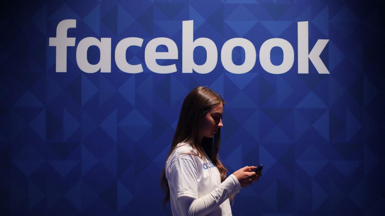 Soziale Netzwerke: Warum der Werbeboykott Facebooks Geschäft fördert
