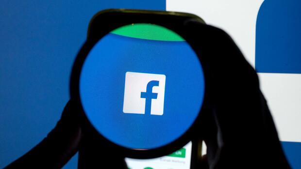 Facebook: Zwischen Kritik und Einsicht