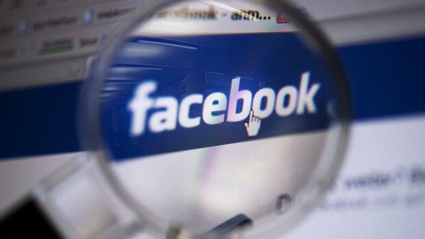 Spätere Trump-Berater sollen 50 Millionen Facebook-Profile illegal ausgewertet haben