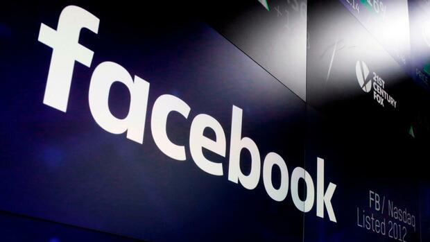 Facebook geht vor Gericht gegen Bundeskartellamt vor