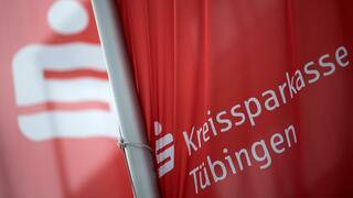 Urteil zu Strafzinsen: Negativzinsen in Riester-Sparplan sind laut Gerichtsurteil unzulässig