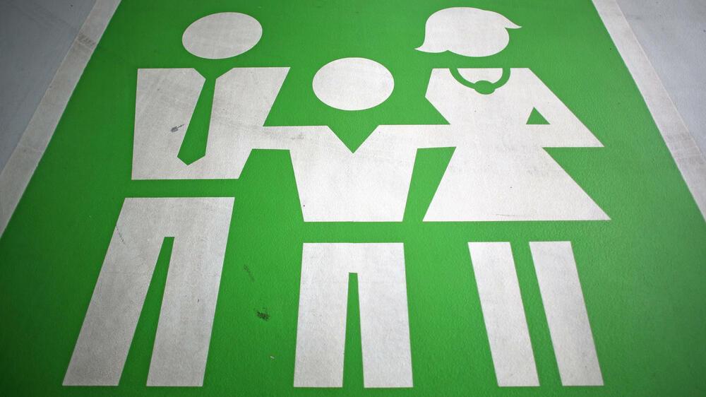 Lebenslauf Der Beruf Der Eltern Interessiert Den Arbeitgeber Nicht