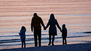 Spahn will höhere Beiträge für Kinderlose: Schluss mit der Benachteiligung von Eltern!