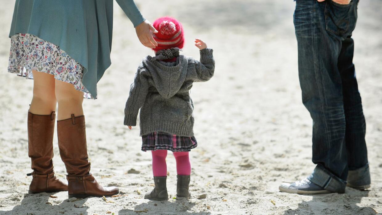 Kinderbonus: Eltern bekommen 300 Euro Kinderbonus – aber nicht alle