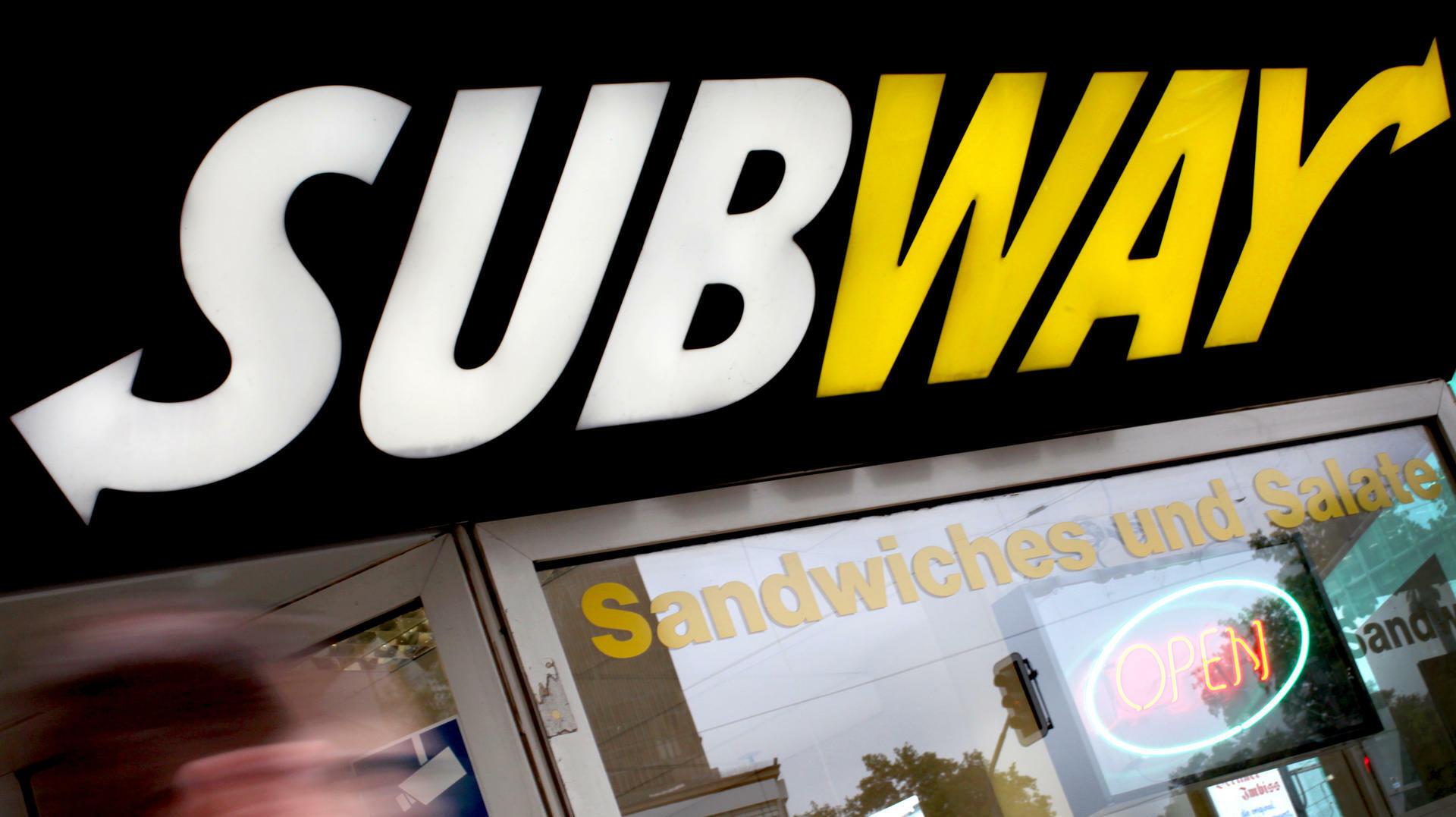 Charmant Subway Kassierer Lebenslauf Beispiel Zeitgenössisch ...