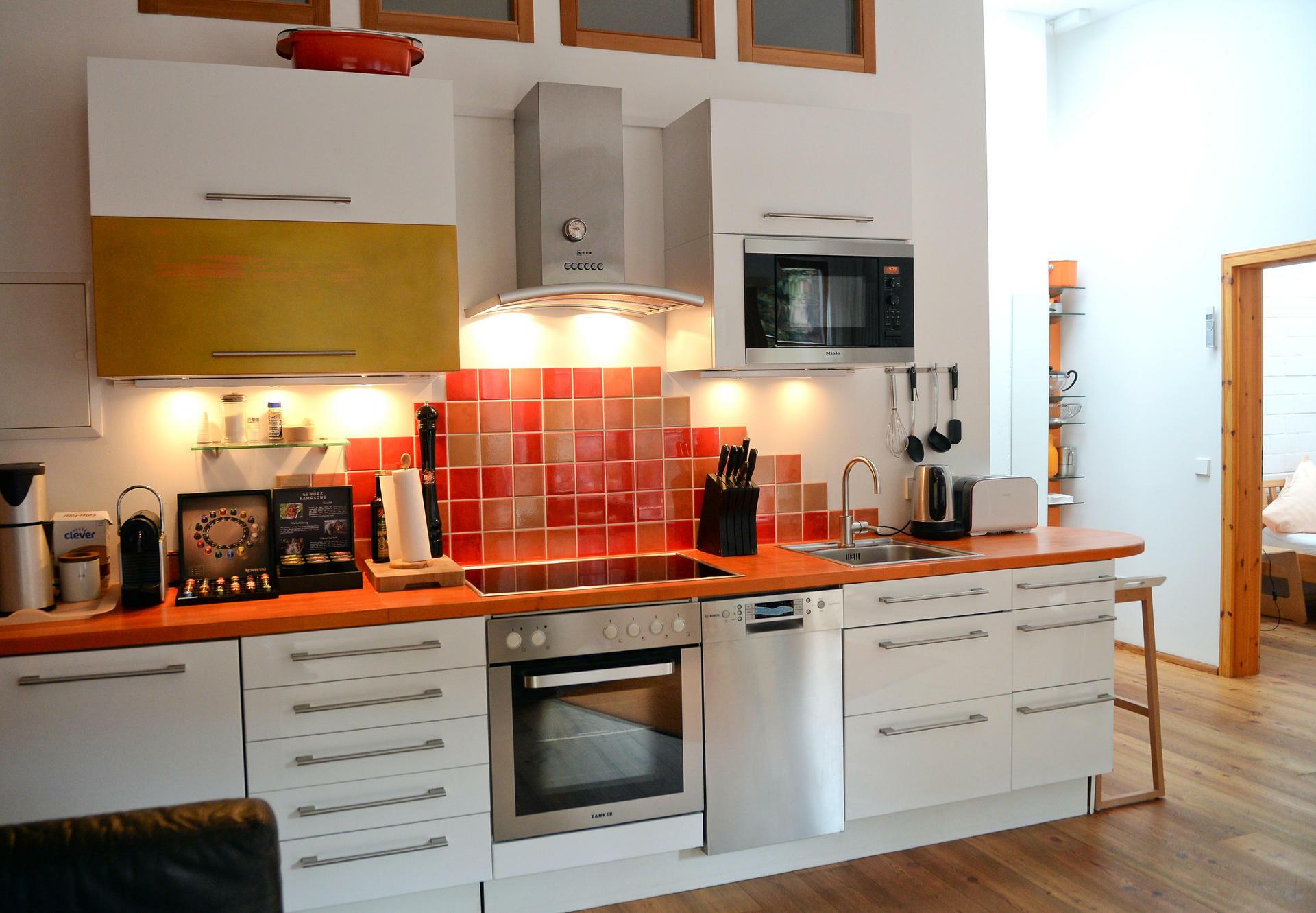 Remarkable Küchenfinanzierung Decoration Of