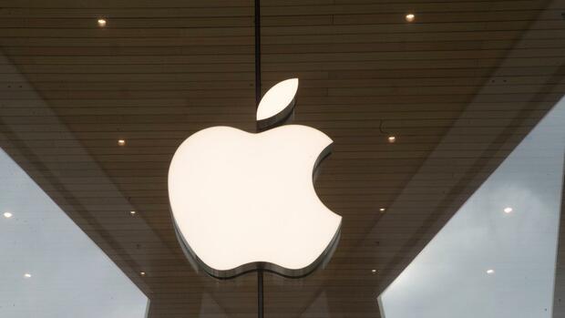 Apple will zum Wochenauftakt neuen Videodienst vorstellen