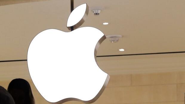 Warum Apples Macht begrenzt werden muss