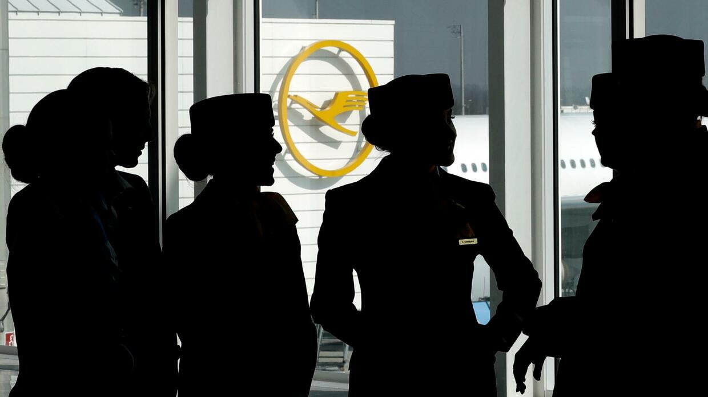 Lufthansa, Covestro, MTU: Die Dax-Werte der Woche