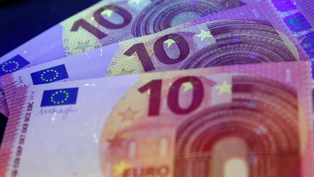 Мигранты вГермании перевели всвои страны рекордную сумму денежных средств
