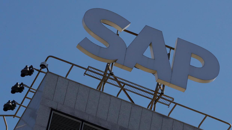 SAP startet eine Charmeoffensive für die Cloud – und übernimmt Start-up Signavio