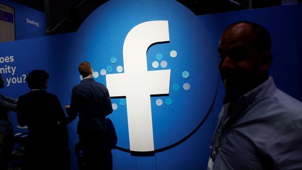 Facebook startet eigene Kryptowährung Libra