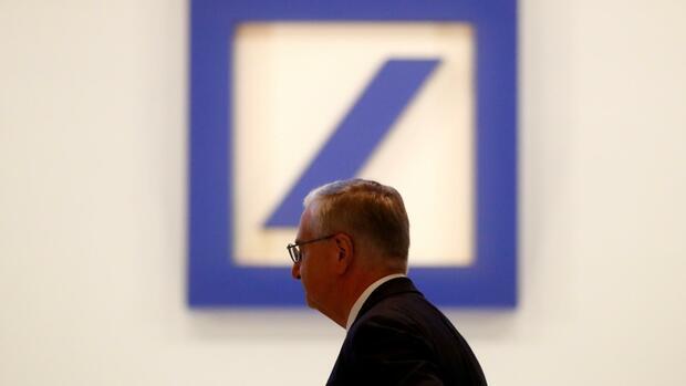 Der Aktionärs-Druck auf Achleitner wächst