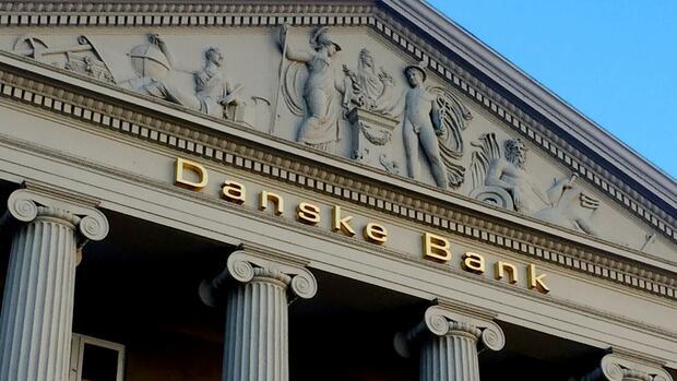 Aufsichtsrat beauftragt eigenes Gutachten zum Danske-Skandal