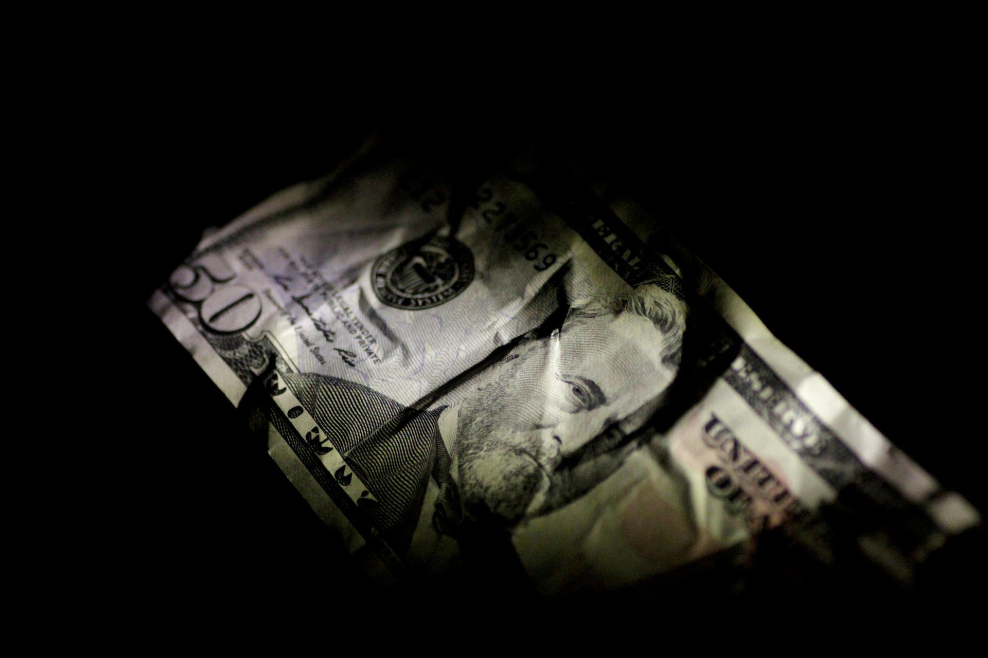 Es wird Zeit für den Dollar - Stelter strategisch