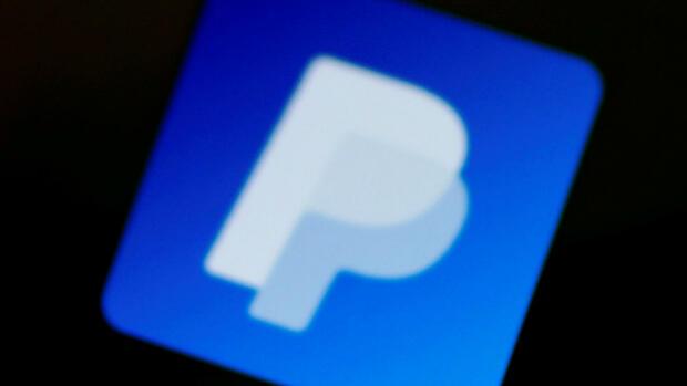 BGH verhandelt über Käuferschutz beim Zahlungsdienstleister Paypal