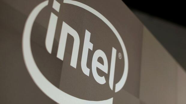 Forscher finden Sicherheitslücken bei Intel