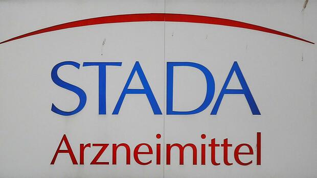 Bain und Cinven bieten erneut für Stada
