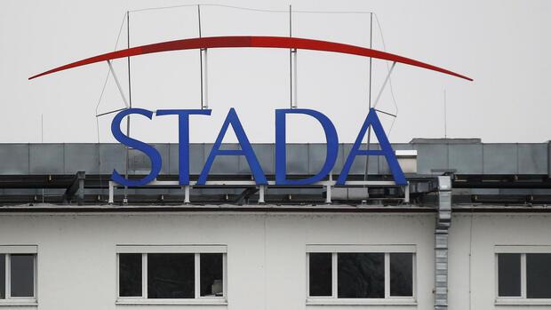 Aufsichtsrat erwägt wohl Ablösung von STADA-Vorstandschef Wiedenfels