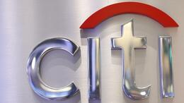 Cum-Ex-Deals: Citigroup streitet mit Finanzamt