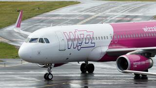"""Wizz Air: """"Die Lufthansa kann den Kredit nie zurückzahlen"""""""