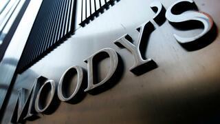 "Fitch, Moody's und Co.: ""Ratings haben vollends an Bedeutung verloren"""
