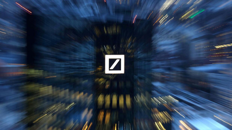 Investmentbanken deutschland lied