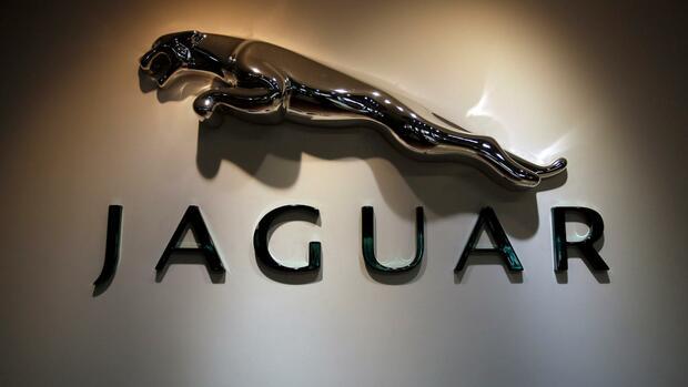 Jaguar Land Rover führt Dreitagewoche ein
