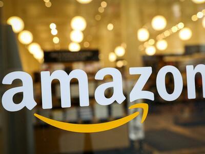 Amazon Deutschland Kundenhotline