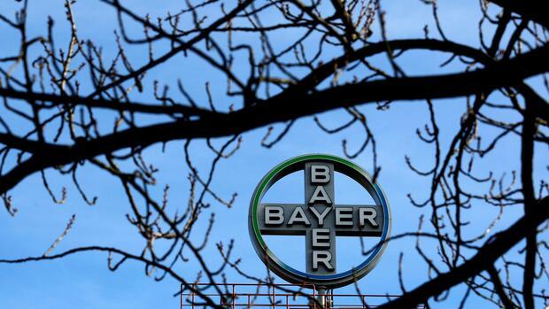Nordrhein-Westfalen - Bayer zahlt Hunderte Millionen wegen Blockbuster Xarelto