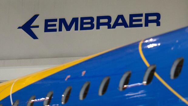 ROUNDUP: Boeing soll sich Embraers Verkehrsflugzeug-Geschäft einverleiben
