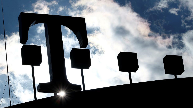 Anteil verschoben, Eigenkapitalquote verringert: Bilanzkniff schiebt Telekom an