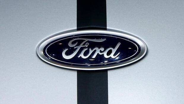 Auto: Neue Jobs: Kölner Ford-Werke mit Fiesta auf Kurs