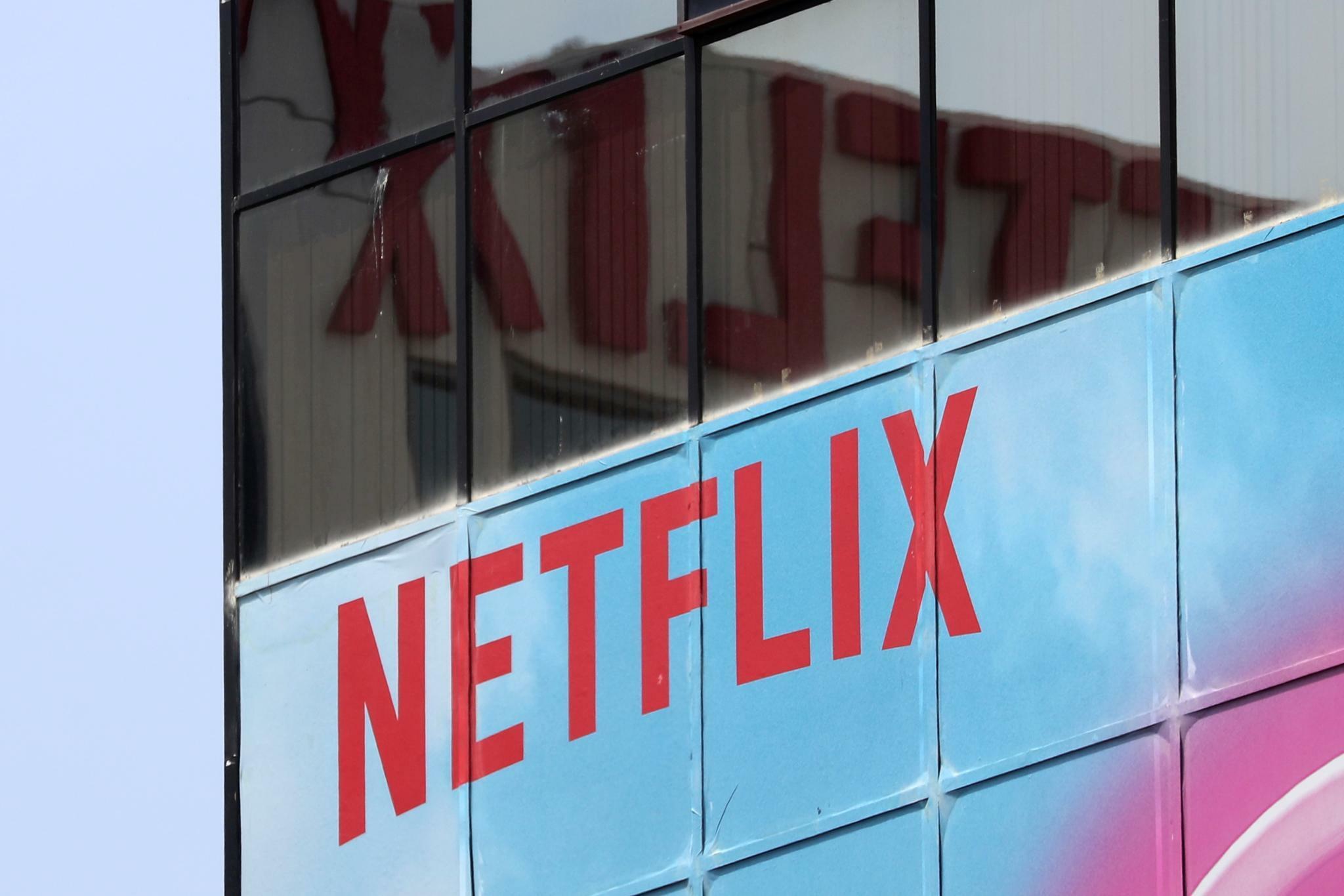 "Netflix: ""Stranger Things"" bringt Streaming-Riesen auf Kurs"