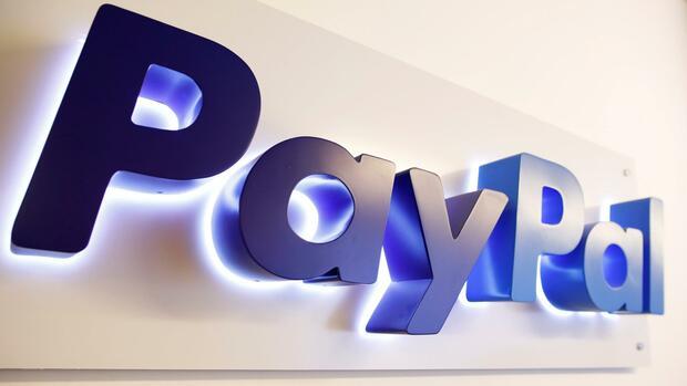 "Verbraucherschützer kritisieren PayPal: ""Fingerabdruck-Speicherung verletzt Datenschutz"""