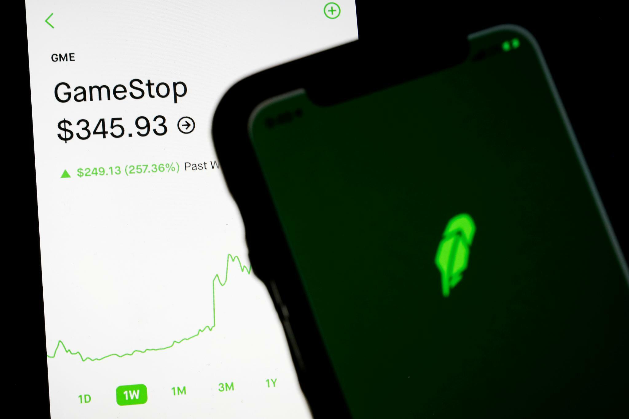 Beste Cryptocurrency News Reddit