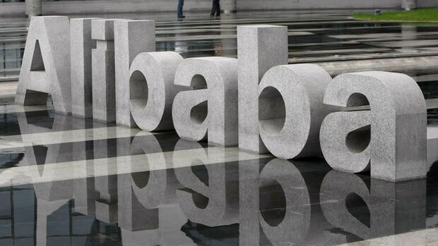 Handelsstreit: Alibaba-Chef zieht Job-Versprechen an Trump zurück (740154676)