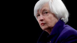 Anleihen: Anleger zittern vor der Zinswende