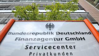 SPD-Antrag: Kommen die Bundesschatzbriefe zurück?