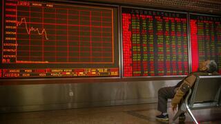 """Wo Gefahr ist, wächst das Rettende: """"Der Anleger bekommt großartige Einkaufsmöglichkeiten"""""""